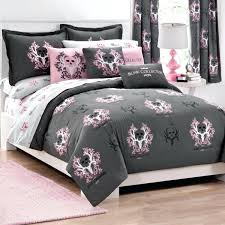 decoration realtree queen comforter set black king backgrounds