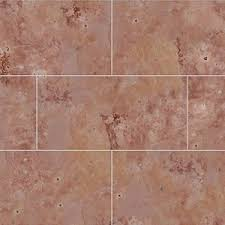 Marble tile floor texture Blue Marble Pink 73 Textures Architecture Tiles Interior Marble Tiles Pink Sketchup Texture Club Marble Floors Tiles Textures Seamless