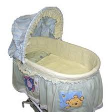 graco bedroom bassinet sienna. graco pack n play with bassinet and changing table | pinterest bedroom sienna g