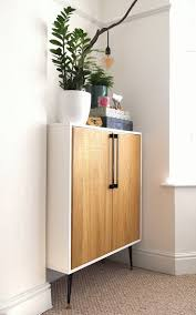 Kitchen Office Cabinets 17 Best Images About Home Office Sew Craft On Pinterest Ikea