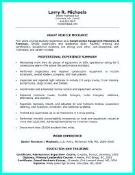 job resume example skills online resume format job resume example skills creative ways to list job skills on your resume job description resume