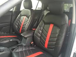 car seat upholstery leather car seats