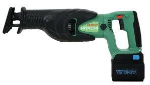 hitachi reciprocating saw. hitachi reciprocating saw