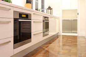 handles for kitchen cabinets. handles for kitchen cabinets