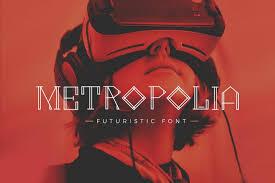 Fonts Posters 60 Best Big Poster Fonts Of 2019 Design Shack