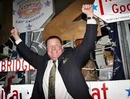 Welcome to lucido's insurance agency. Deadline Detroit Selweski Sen Pete Lucido S Strange Path To High Profile Politics
