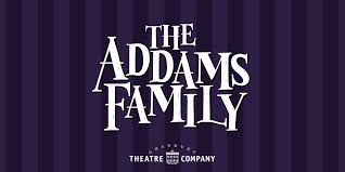 The Addams Family At Granbury Opera House Granbury