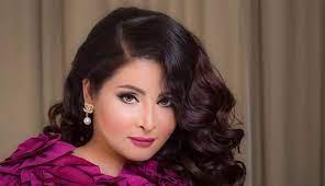 مروة محمد: من المؤلم أن تعيش مع زوج بالإكراه - روتانا