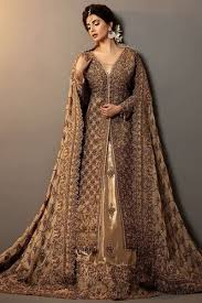 Famous Bridal Designers Pakistan Affordable Bridal Dresses In Pakistan Ficts