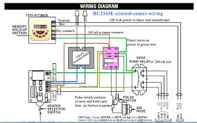 120v pump wiring diagram wiring library wiring diagram 12v transformer volt for and 12v on 12v transformer wiring diagram