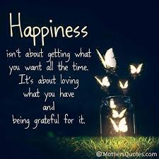 Beautiful Happy Life Quotes Best of Download Happy Life Quotes Ryancowan Quotes