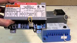 honeywell ignition control wiring diagram on honeywell images Honeywell Actuator Wiring Diagram honeywell ignition control wiring diagram 2 honeywell limit switch wire diagram gas valve wiring diagram honeywell ms7520 actuator wiring diagram