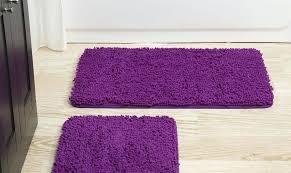 round purple rug round runner large mats sets hearth bathroom chaps threshold beyond contour purple rug