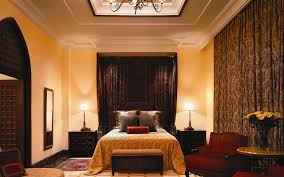 Mirage One Bedroom Suite Luxury Accommodation Oneonly Royal Mirage Dubai