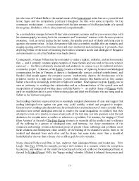 essay on students and politics co essay