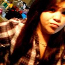 Angelica Avery Facebook, Twitter & MySpace on PeekYou