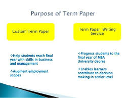 customizable dissertation crafting support  customizable dissertation essay crafting offerings request dissertation review paper essays great quality tradition newspaper composing assistance