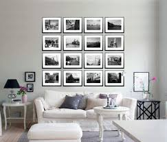 black and white wall de nice wall decor black and white