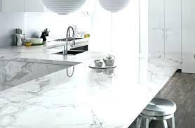 quartz marble countertops quartz that look like marble quartz that look like marble unconventional quartz that