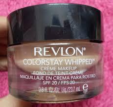 makeup kit by lakme previousnext bridal makeup breakdown 001