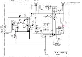 yamaha rx 100 circuit diagram yamaha image wiring i have a yamaha rx v659 receiver and it will not power up on yamaha rx