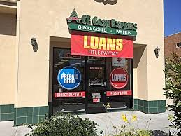 ace cash express check cashing pay day loans 560 w 19th st costa mesa ca phone number yelp