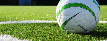 Artificial turf soccer field Coconut Husk The Synthetic Pitches Have Come Under Fire At The 2015 Womens World Cup In Canada Image Sports Artificial Turf Soccer Matildas Highlight Issue Of Heat Transfer From Synthetic