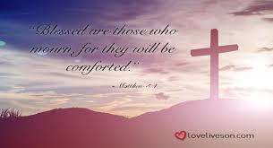 Christian Condolences Quotes Best Of Free Quotes For Sympathy Of Death Pictures Death Free Quotes