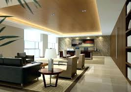 office interior design concepts. Contemporary Office Design Ideas Modern Interior Concepts