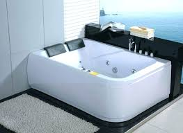 bathtubs for two person bathtub 2 tub dimensions with ideas freestanding menards bathtubs for two whirlpool
