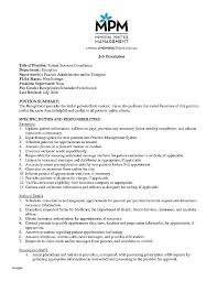 resume front office manager duties of front desk fresh front desk job resume front desk manager