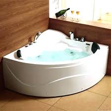 whirlpool corner bathtub corner whirlpool bathtub corner whirlpool tub corner whirlpool bathtubs whirlpool bathtubs is that whirlpool corner bathtub