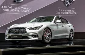 2018 infiniti q50. Wonderful Q50 And 2018 Infiniti Q50