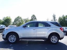 Chevy Equinox Tire Size. Dodge Dart Tire Size U003eu003e Dodge ...