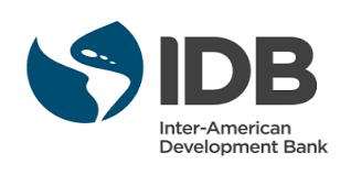 Iadb Organizational Chart Inter American Development Bank Office Of Evaluation And