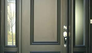 hurricane shutters for sliding glass doors shutters for sliding glass