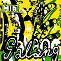 Galang 05 [UK CD #2]