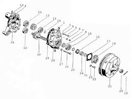 vw bus trans diagram wiring diagram site vw bus trans diagram wiring diagram libraries vw 5 rib bus transmission rebuild vw bus