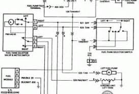 similiar 1987 chevy truck fuel system diagram keywords fiesta likewise 1987 s10 fuel gauge wiring on 1987 s10 wiring diagram