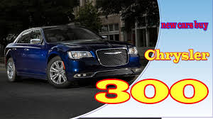 2018 chrysler 300 srt8. perfect 2018 2018 chrysler 300  srt8 srt  300cnew cars buy and