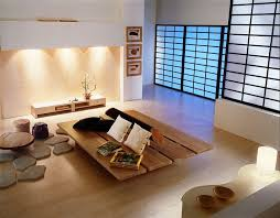Image Furniture Design 20 In Style Japanese Table Designs Nimvo Interior And Exterior Design Architecture Home Tips Nimvo 20 In Style Japanese Table Designs Nimvo Interior And Exterior