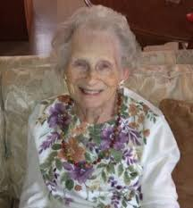 Obituary for Wilma Kinney : Funeral Alternatives of Maine
