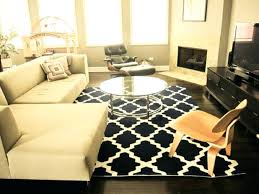 living room area rug placement medium size of living room rug placement area rug house of