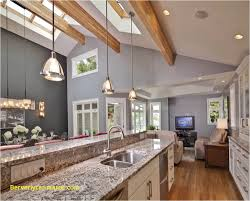 painting ideas vaulted ceilings best of bedroom slanted ceiling