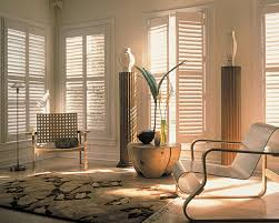 Office Window Treatments window treatments for tricky doors french doors roman shades 5994 by xevi.us