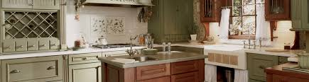Design Kitchen And Bath New Design