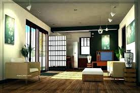 living room in japanese style room design living room living room furniture living room furniture idea living room in japanese living room style