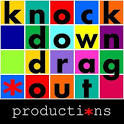 knockdown-dragout