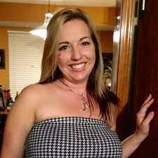 Cindy Middleton (@ccmddltn) | Twitter