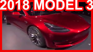 2018 tesla 35000. wonderful 2018 premiere us 35000 tesla model 3 2018 096 kmh 6 s tesla with tesla 35000